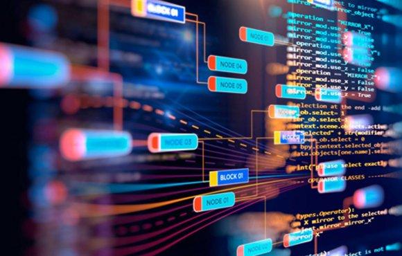 Le machine Learning pour les Executifs